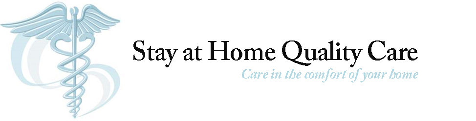 Stay At Home Quality Care